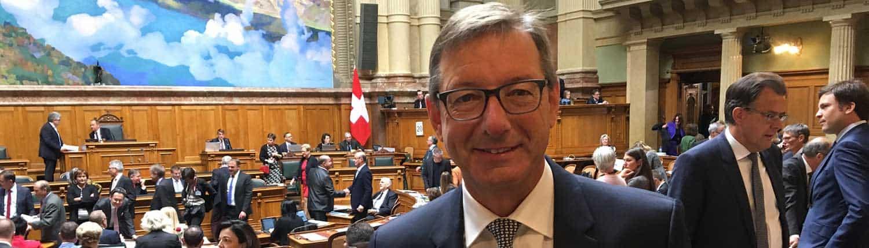 Bundesratswahlen-2017