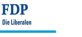 Josef Dittli | FDP Ständerat Kanton Uri